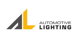 automotive-lighting