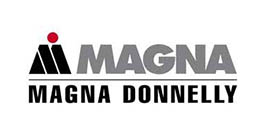 magna-donnelly