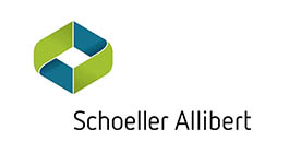 schoeller-allibert
